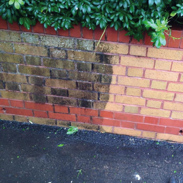 brickwork-cleaner-basingstoke