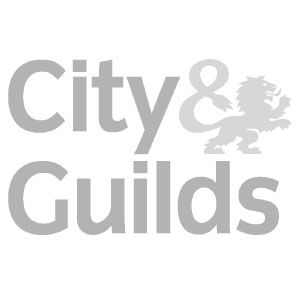 city-and-guilds-fade