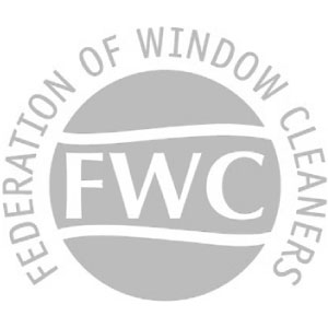 federation-of-window-cleaners-fade