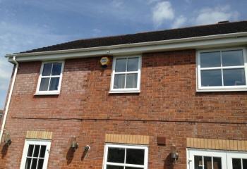 Basingstoke Window Cleaners