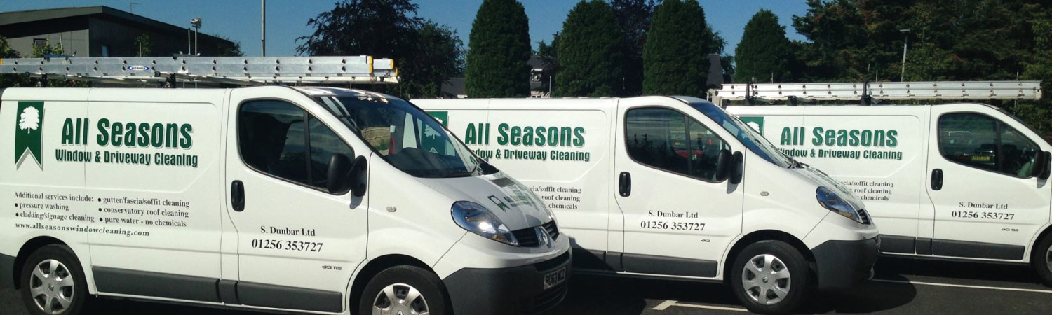 all-seasons-window-cleaning1