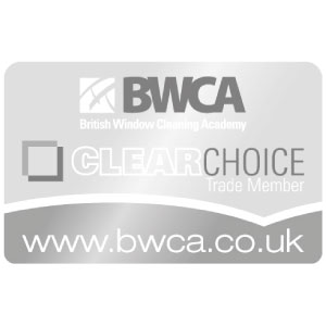 british-window-cleaning-academy-fade