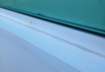 Cladding Cleaning Hampshire