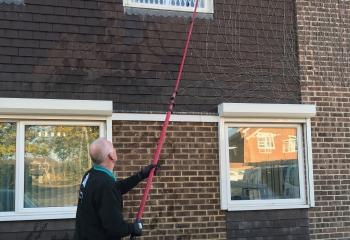 Window Cleaning Tadley